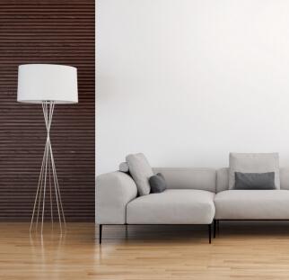 חיפוי קיר מראה עץ  - זכוכית  (10)