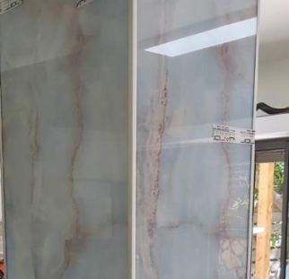 חיפוי זכוכית אוניקס (2)