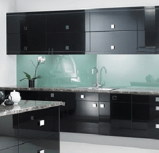 חיפוי זכוכית למטבח (1)