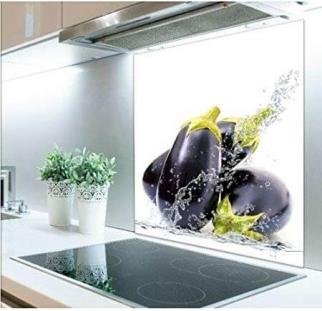 חיפוי זכוכית למטבח (5)