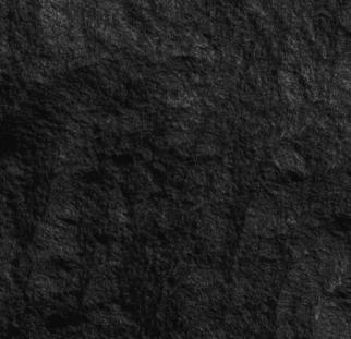 חיפוי מראה אבן שחורה