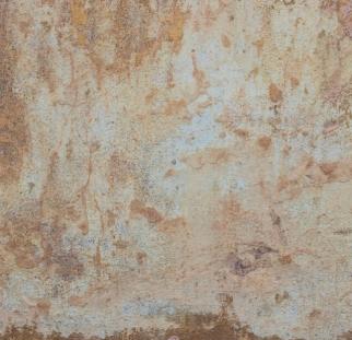 חיפוי מראה  טבעי טקסטורה בטון