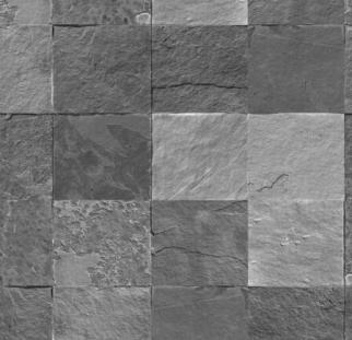 חיפוי מראה   שחמט בטון