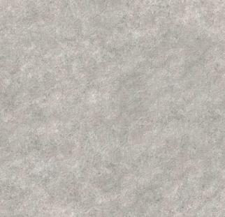 טקסטורה בטון