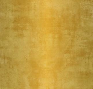 טקסטורה זהב (2)