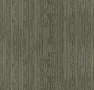 טקסטורה עץ אפור