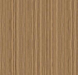 טקסטורה עץ מלא