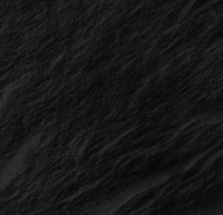 חיפוי מראה בטון שחור