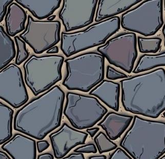 טקסטורת בטון  (2)