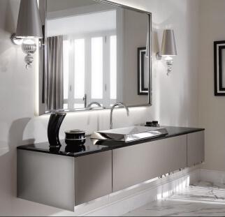 מקלחון אמבטיה