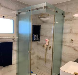 מקלחון יוקרה מעוצב (1)