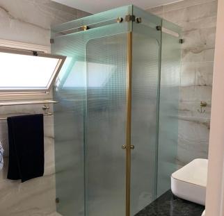 מקלחון יוקרה מעוצב (4)