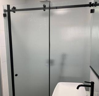 מקלחון מאסטר ליין (1)