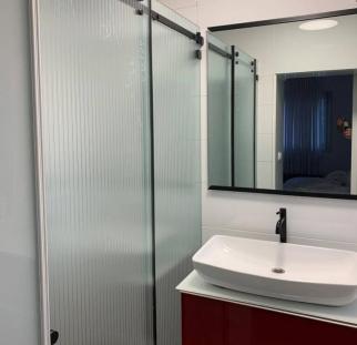 מקלחון מאסטר ליין (2)