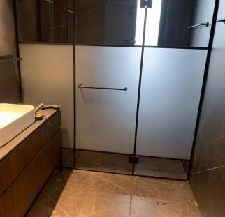 מקלחון מעוצב (1)
