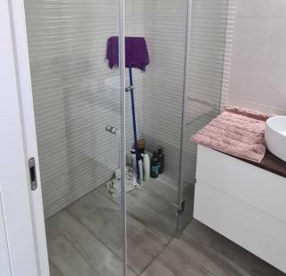 מקלחון מעוצב (2)