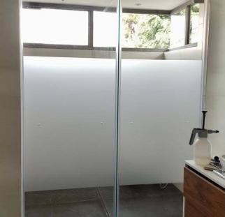 מקלחון מעוצב (3)