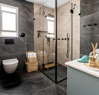 מקלחון מעוצב (4)