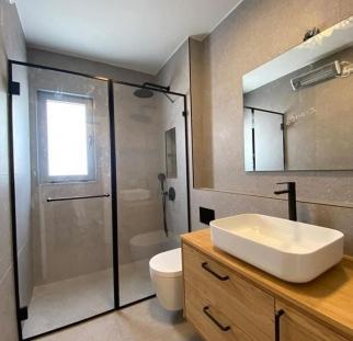 מקלחון מעוצב (5)