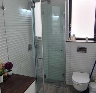 מקלחון מעוצב (6)