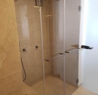 מקלחון 2