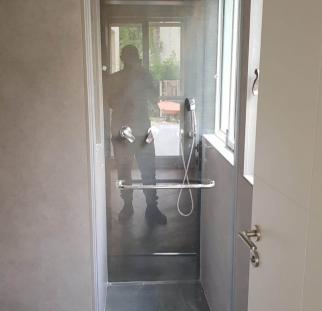 מקלחון 4