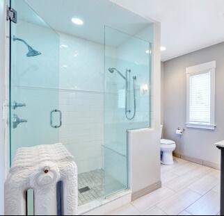 מקלחונים  (1)