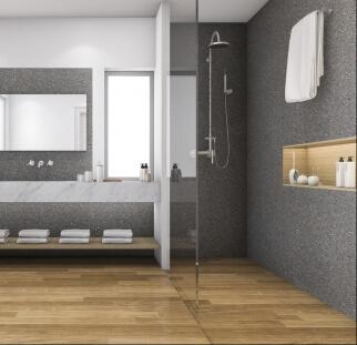 מקלחונים  (15)