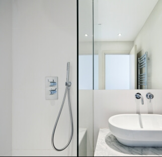 מקלחונים  (30)