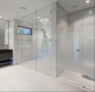 מקלחונים  (31)