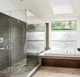 מקלחונים  (36)