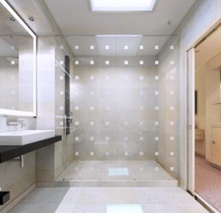 מקלחונים  (38)