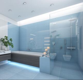 מקלחונים  (39)