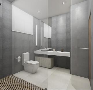 מקלחונים  (40)