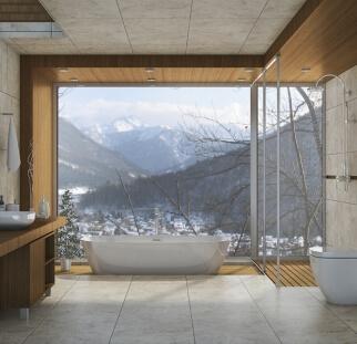מקלחונים  (41)
