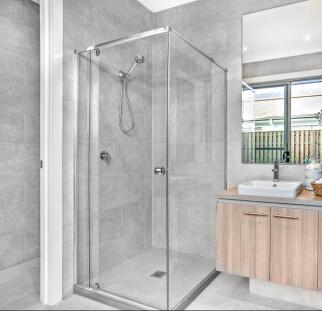 מקלחונים  (6)
