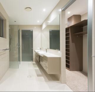 מקלחונים  JANOR (181)
