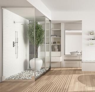 מקלחונים  JANOR (184)