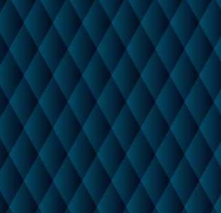 פאטרן כחול