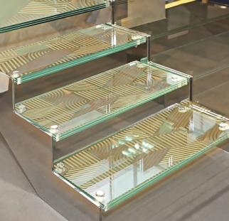 פאטרנים בזכוכית  (1)
