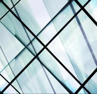 ריצפת זכוכית  (5)