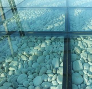 ריצפת זכוכית  (6)