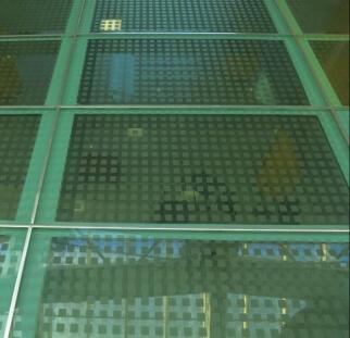 ריצפת זכוכית  (7)