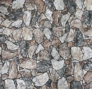אבן ציפחה  (11)