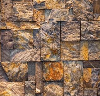 אבן ציפחה  (6)