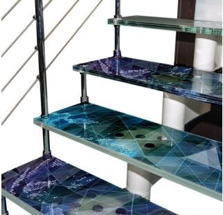 ויטראז זכוכית  (9)