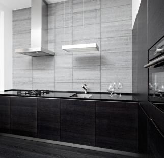 חיפוי זכוכית למטבח  (8)
