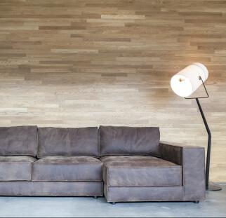 חיפוי קיר מראה עץ  - זכוכית  (1)