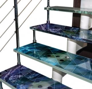 פאטרנים בזכוכית  (8)