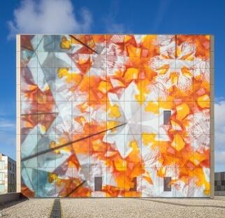 Education-Park-Ezinge Meppel-Netherlands 2
